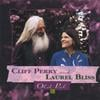 Laurel Bliss and Cliff Perry: Old Pal