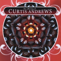 Album The Offering of Curtis Andrews by Curtis Andrews