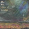 James Higgins: The Sad Heart of Verdun
