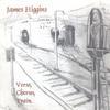 James Higgins: Verse, Chorus, Train