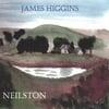 James Higgins: Neilston