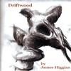 James Higgins: Driftwood