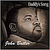 John Butler: Daddy