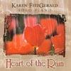 Karen FitzGerald: Heart of the Rain