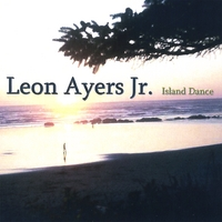 "Featured recording ""Island Dance"""