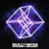 Millie & the Mentshn: Another di Mentshn
