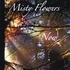 Misty Flowers: Now
