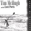 Tim McHugh: Edge of Forever