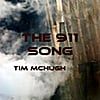 Tim McHugh: The 911 Song