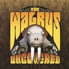 The Walrus: Uncovered